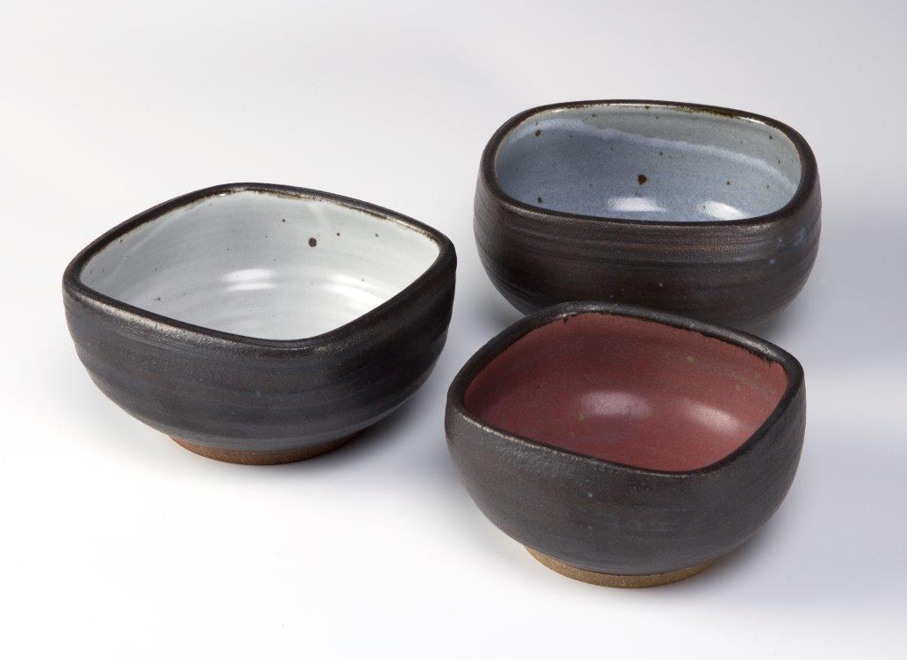 Jon Whitten Bowl
