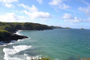 St Endellion Easter Music Festival - 29.3.13 - 7.3.13, CornwallSpring Flower festival - 6.4.13-7.4.13, Boscastle Walking Weekend15.4.13-19.4.13, Padstow Mayday - 1.5.13, Cornwall International male Voice Choral Festival - 2.5.13-6.5.13, English National Surfing Championships - 4.5.13-6.5.13, Fowey Festival of Words and Music -8.5.13- 18.5.13, Bude Fosl Festival - 24.5.13 - 27.5.13, Run to theSun Festival - 24.5..13-27.5.1